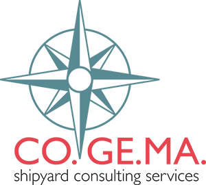 Co.Ge.Ma - Shipyard Consulting Services